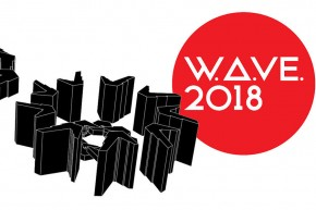"Collaboration with Universita IUAV di Venezia: Introduction To The Workshop ""W.A.Ve. 2018″ – Dr Enrico Anguillari"