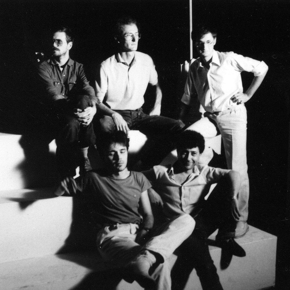 Grupa-MEC_Forum_1982_portret
