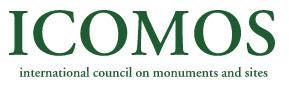 ICOMOS_logo