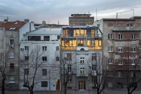 Архитектура у контексту: Документовање архитектуре у контексту – Реља Иванић