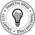 Pametni-grad_Logo120x120px