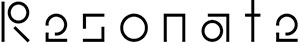Resonate_2018_logo