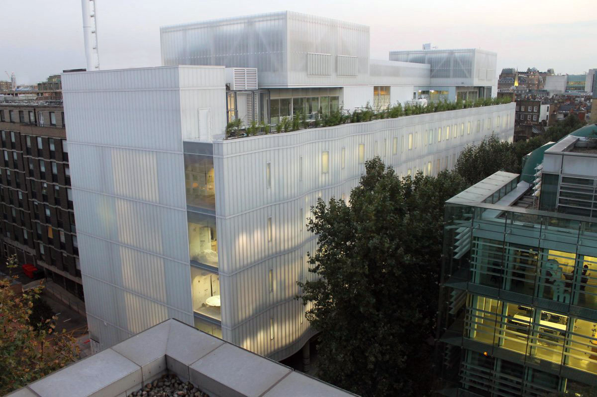 Sainsbury-Wellcome-Centre-at-UCL_01
