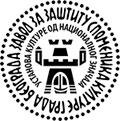 zzskgb_logo120px