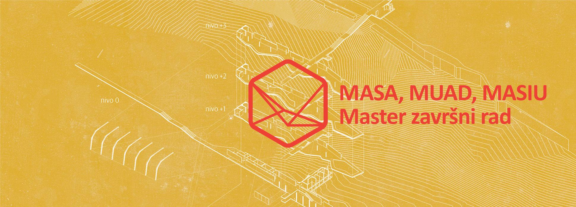 201617_MASA-MUAD-MASIU_Master-zavrsni-rad_cover