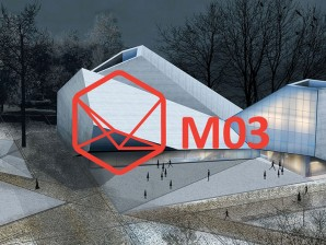 Веб изложба: МАСА и МУАД – Студио М03 – Пројекат 2017/18