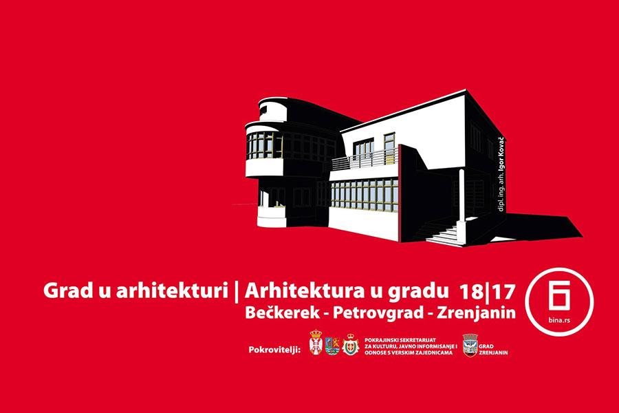 2018_Grad-u-arhitekturi_Arhitektura-u-gradu