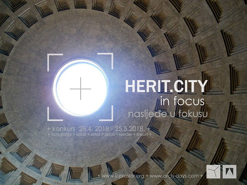 2018_Herit-City
