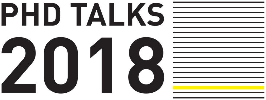 2018_Phd-Talks_m