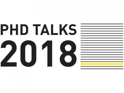 """Семинар: Позив студентима докторских студија за учешће на """"PhD Talks 2018"""""""