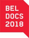 BELDOCS-2018_logo-100px