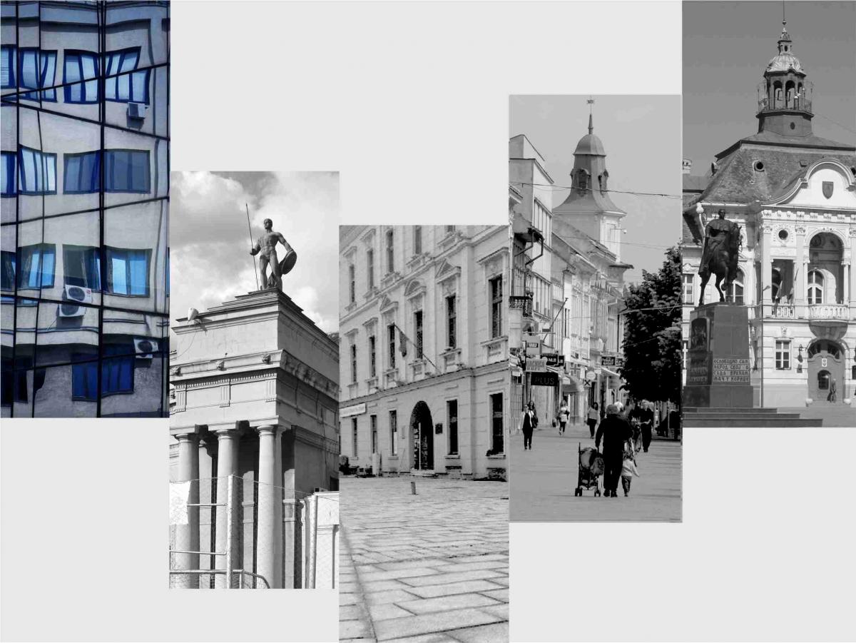 BINA_2018-Grad_u_arhitekturi-Arhitektura_u_gradu