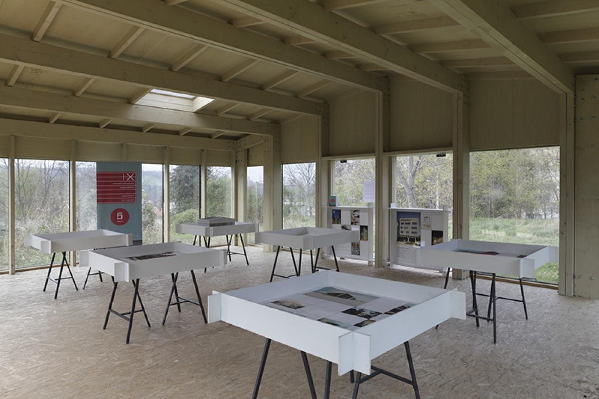BINA_2018-paviljon
