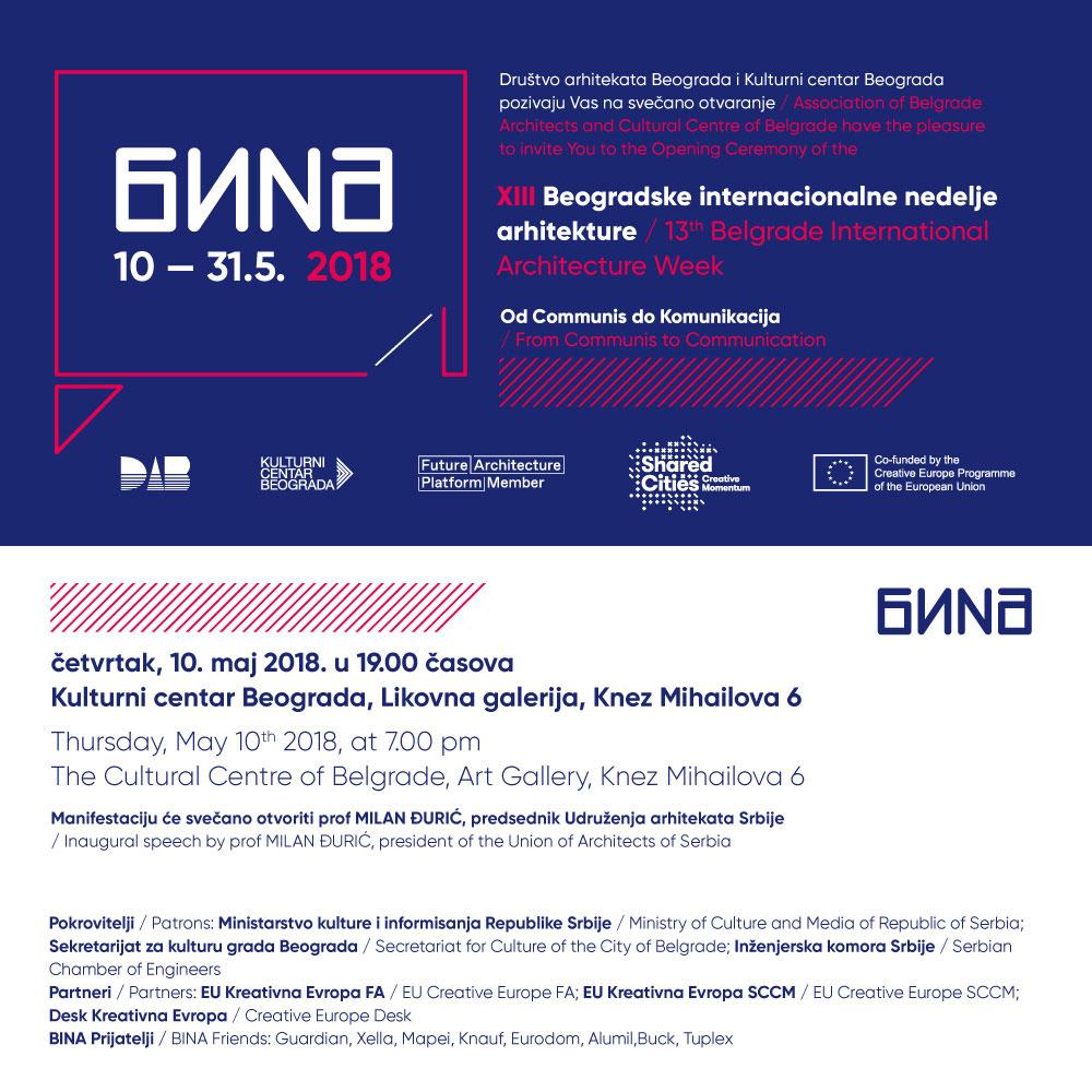BINA_2018_pozivnica_opt