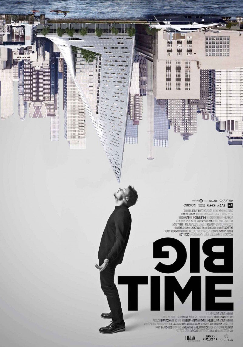 Big-Time-poster_800px