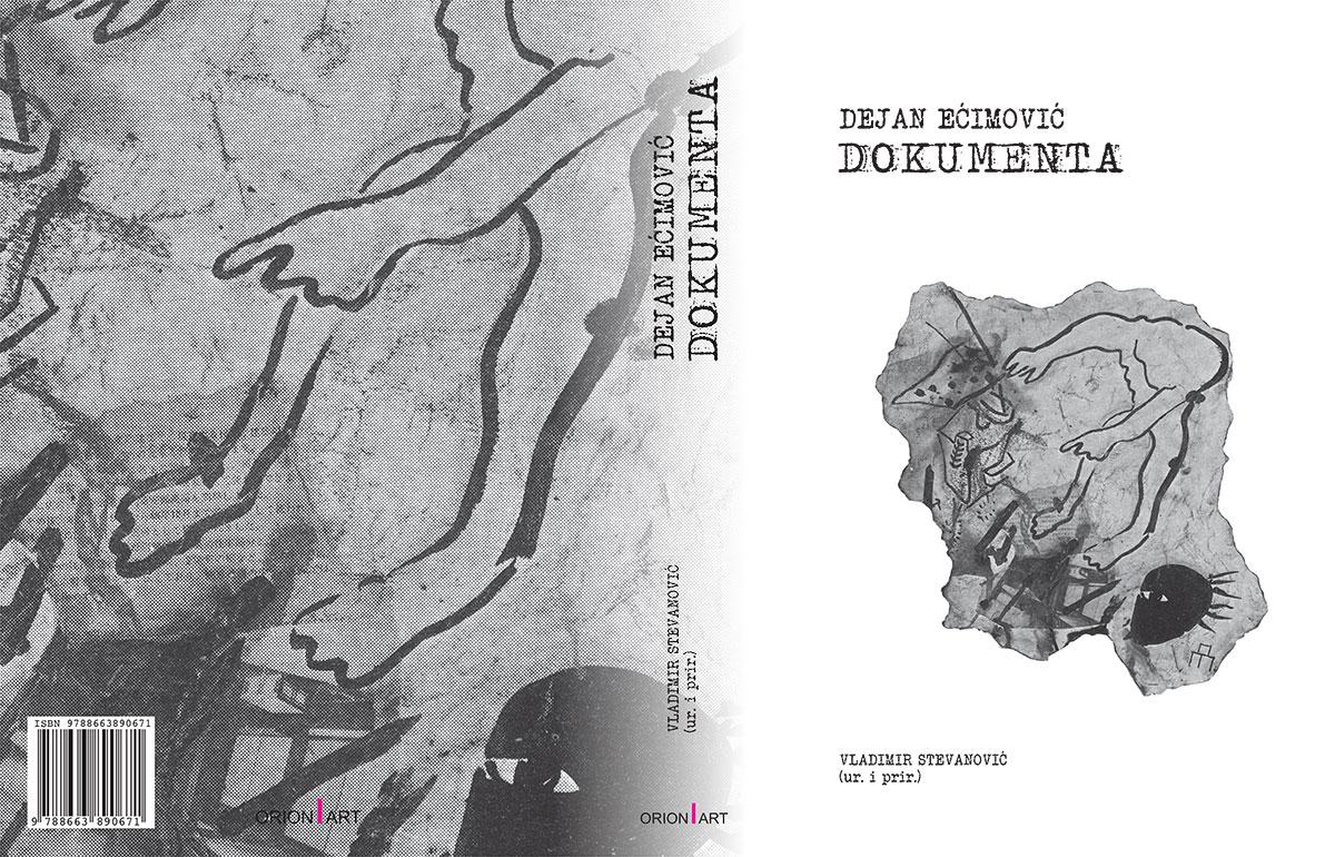 Dejan-Ecimovic-Dokumenta_Vladimir-Stevanovic_cover
