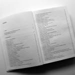 Dejan_Ecimovic-Dokumenta_03
