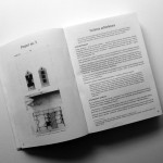 Dejan_Ecimovic-Dokumenta_04