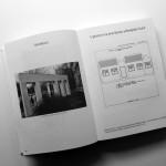 Dejan_Ecimovic-Dokumenta_08