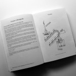 Dejan_Ecimovic-Dokumenta_09