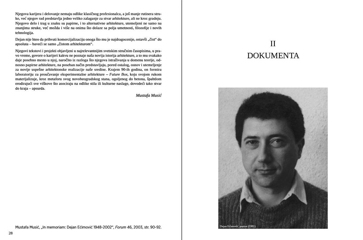 Dejan_Ecimovic-Dokumenta_portret