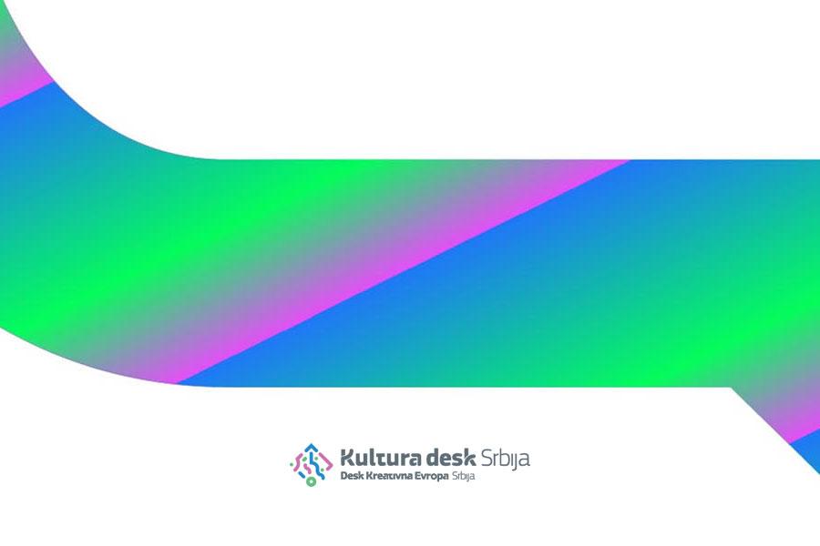 Desk_Kreativna_Evropa_Srbija_prezentacija