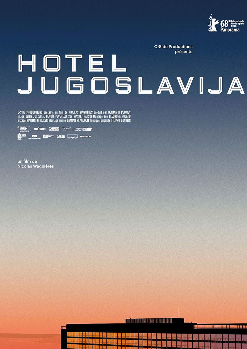 Hotel-Jugoslavija-poster_800px