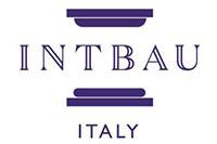 INTBAU_logo_opt