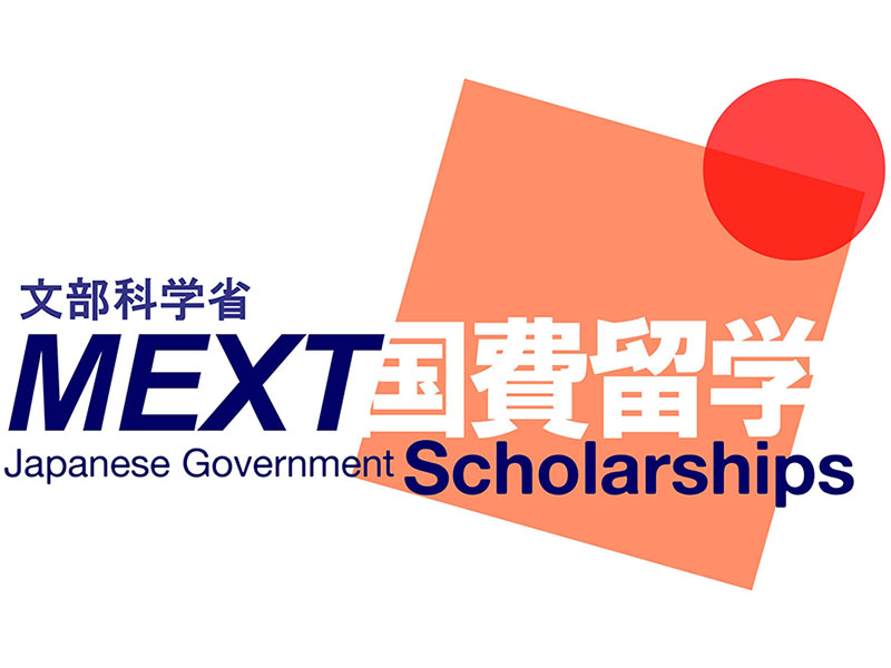 MEXT_Japanese-Government-Scholarships_t