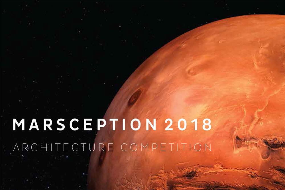 Marsception-2018_naslovna
