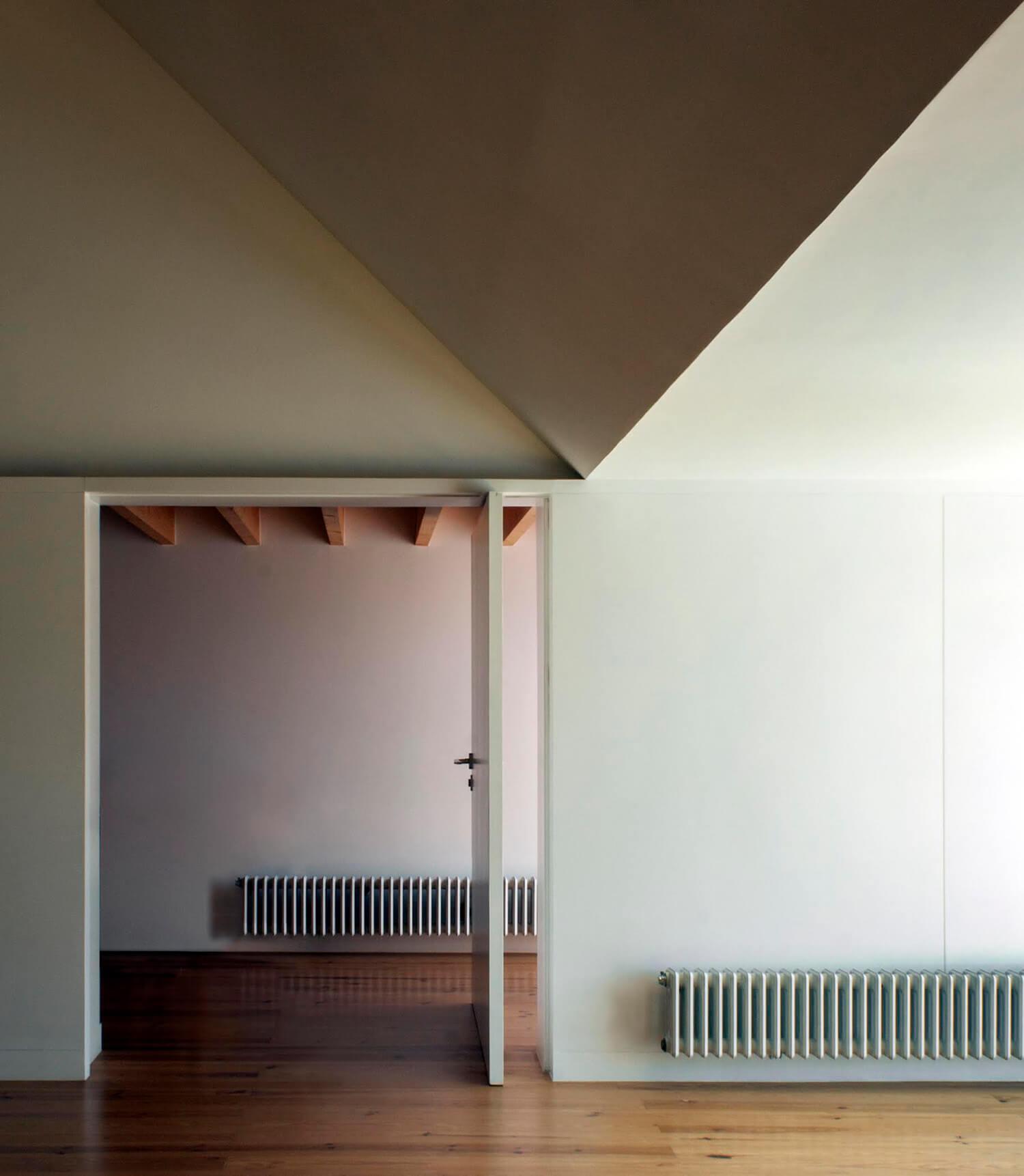 Meditation & Yoga Centre, PLCO Arquitectos, © Fábio SIlva