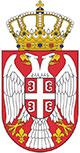 Republika-Srbija_grb_80x153px