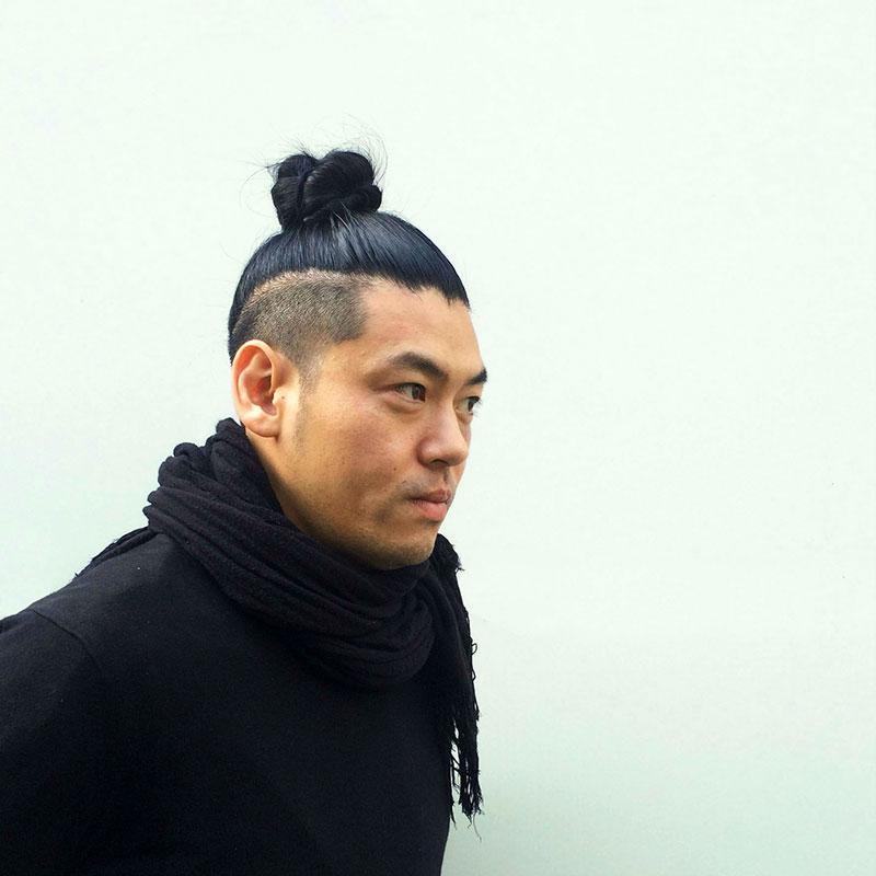 Shin-Yokoo