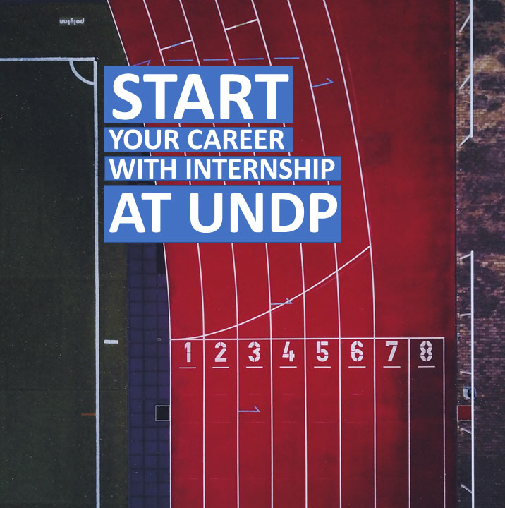 UNDP_Serbia_Intership_2018