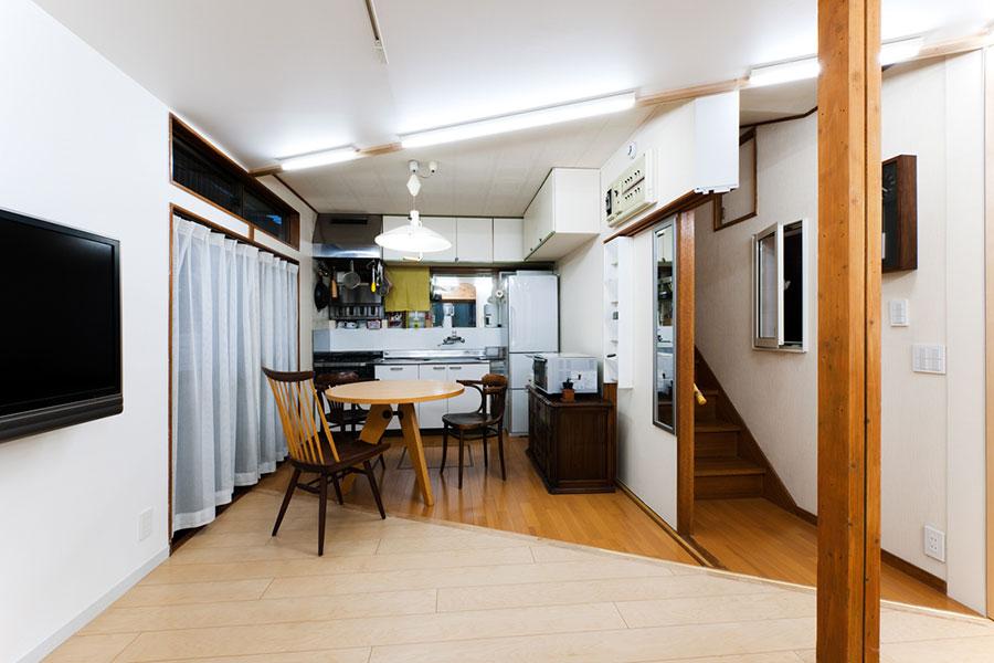 Y-House_OUVI_02