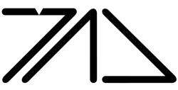 ZAD-logo-250px