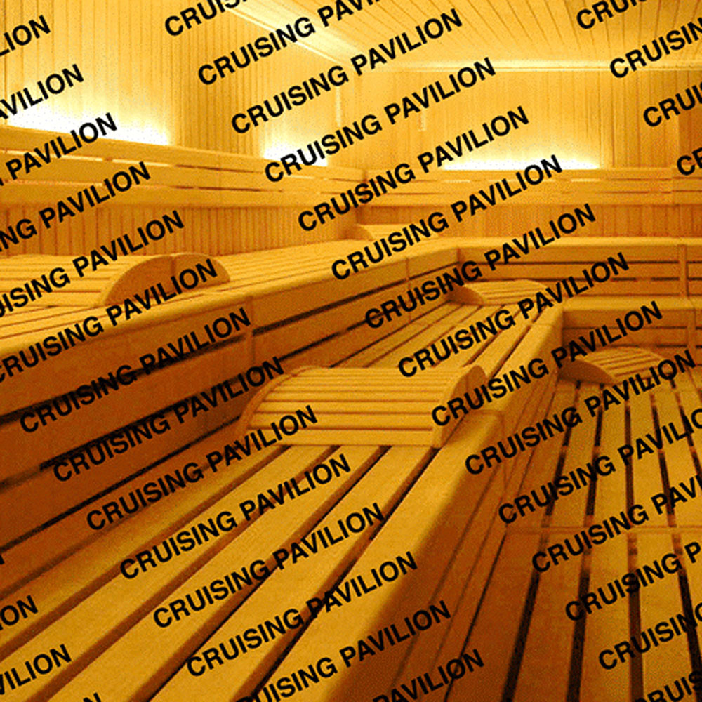 cruising-pavilion-venice-dezeen-1000-sq