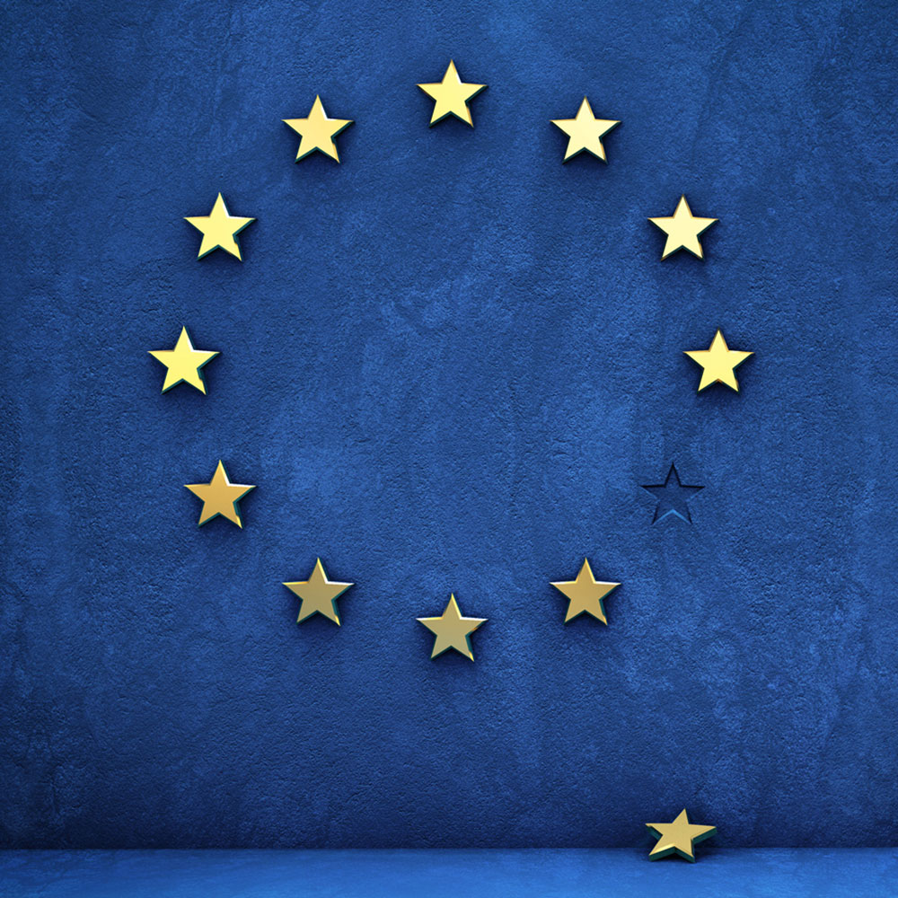 eu-flag-european-union-referendum-brexit-reactions-dezeen-1000-sq