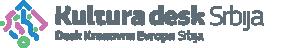 kultura-desk-logo-lat-2