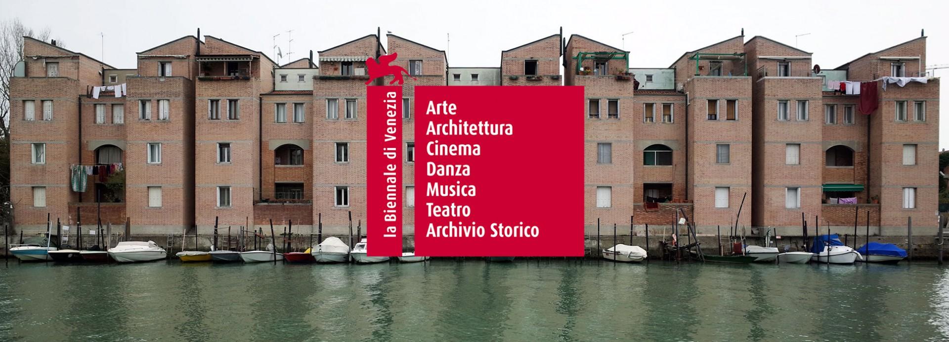 Pet ključnih tema Bijenala arhitekture 2018. u Veneciji