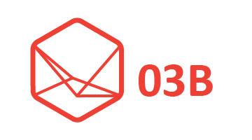 03Bhexa-360