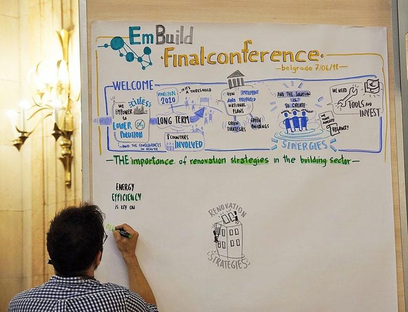 2018_EmBuild-Final-Conference-Report_03