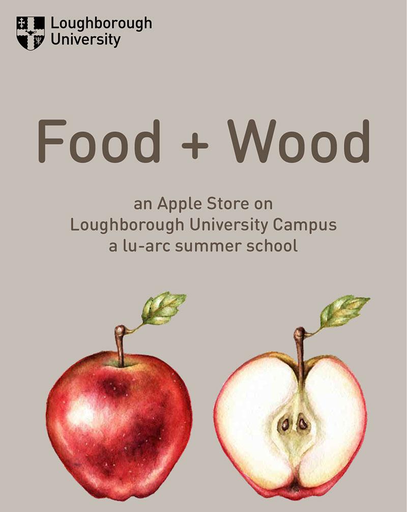 2018_LU-ARC-Food+Wood_01