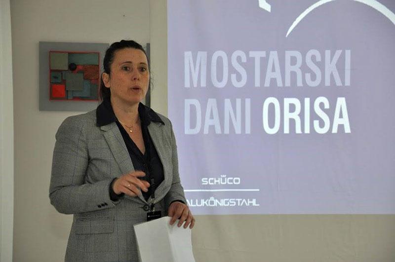 2018_Mostarski-dani-Orisa_AFBgd-radionica_02