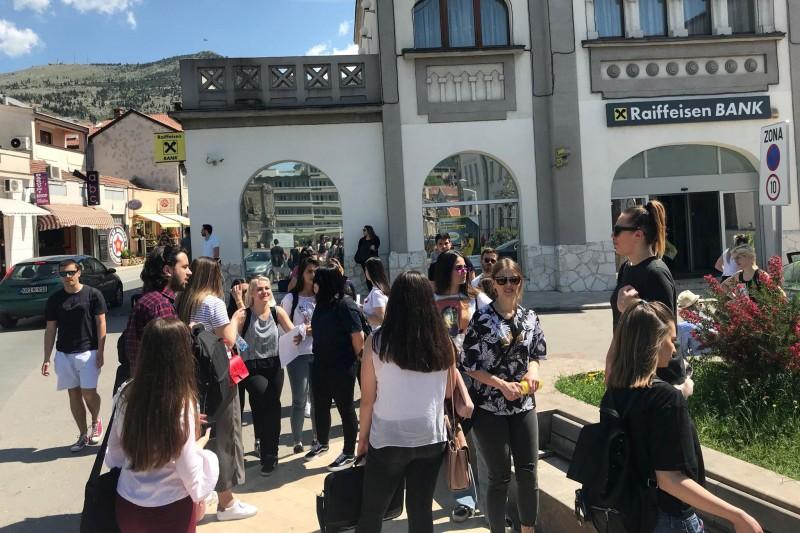 2018_Mostarski-dani-Orisa_AFBgd-radionica_06