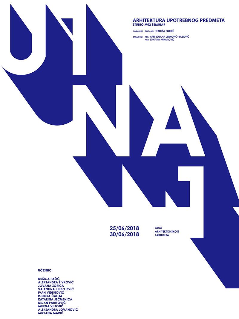 2018_U1NA1_plakat
