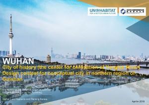 2018_UN-Habitat-Wuhan-Competition_m