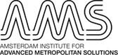 AMS-Institute_logo
