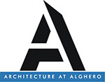Architecture-at-Alghero_logo150px