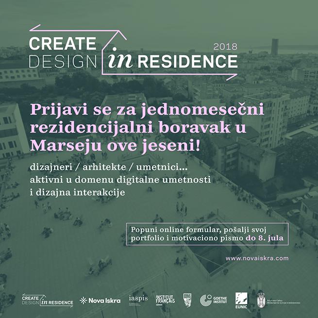 Designer_in_Residence-2018